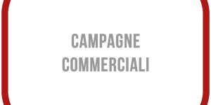thumbnail_pltv_campagne_SMALL