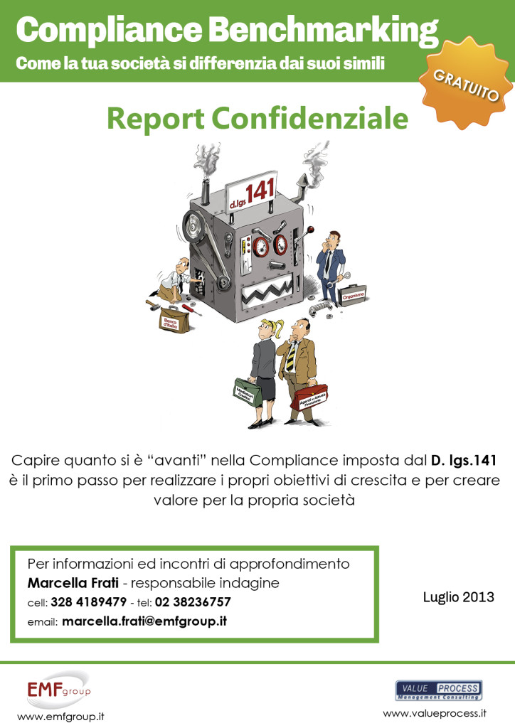 cover_report_141_v4