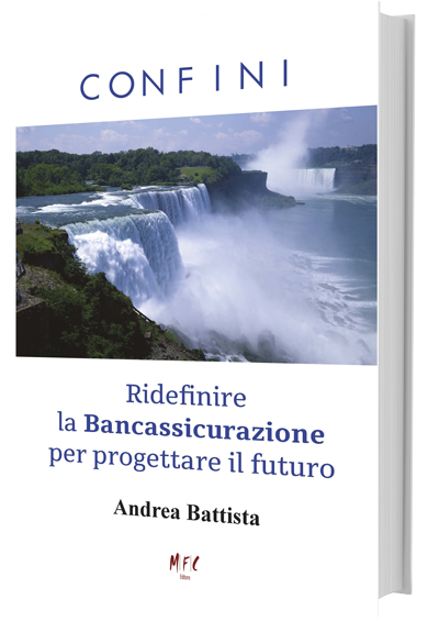 book_3d_CONFINI_Battista