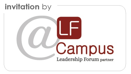 invito_LFCAMPUS-LF5-
