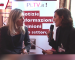 Unicredit battezza il 2014 come l'anno dei mutui. Ai microfoni di PLTV Anna Giordano, head of mortgage products & portfolio management – Unicredit