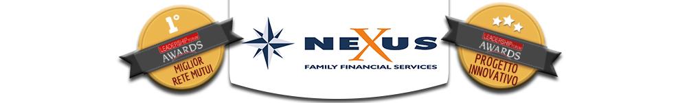 nexus_header