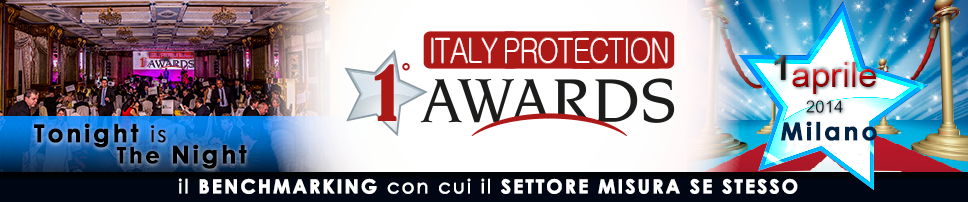 IPF-awards-striscia_v4