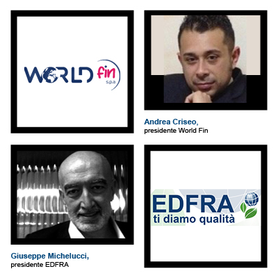 pltv_2x2_worldfin-edfra