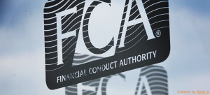 FCA - pltv - financial conduction authority