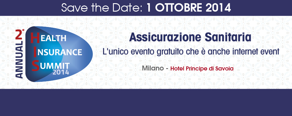 banner_1000x400_HIS_save the date