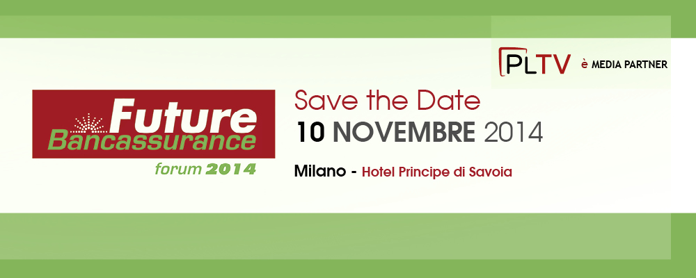 banner_1000x400_save the date2