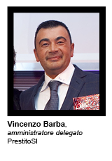 pltv_1x1_vincenzo_barba