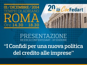 Save-the-date_ricerca_2014-300x225