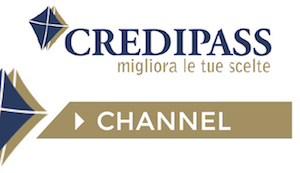 Credipass _ Banner _ Channel
