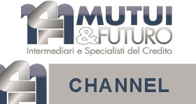 mf141CHANNEL_