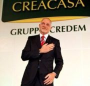 Gianni Carullo Giandomenico Credem Creacasa