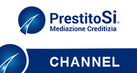 prestitosiCHANNEL