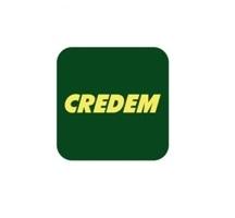 credem02