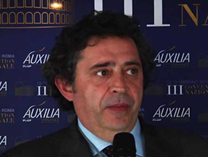 righi-paolo