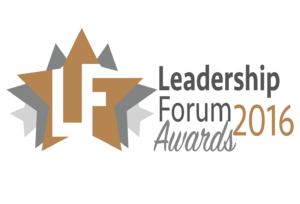 logo_lf_annual_awards_2016-03-03-04