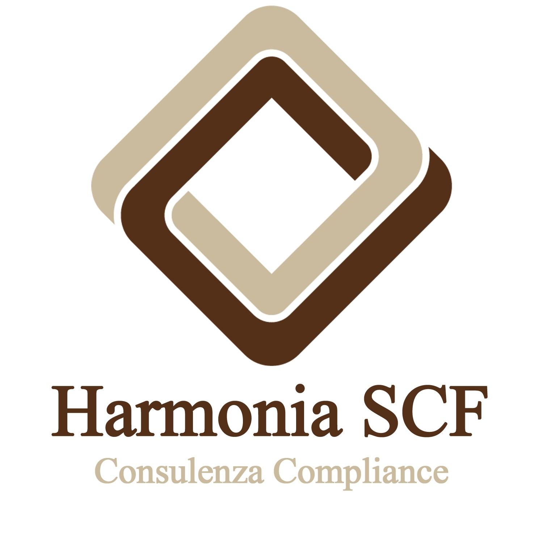 Logo_Harmonia