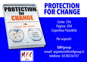 banner-pltv-protection-for-changex360