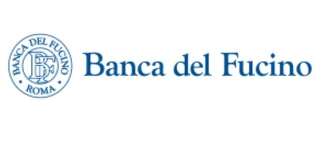 Banca del Fucino: il CdA approva il Progetto di ...