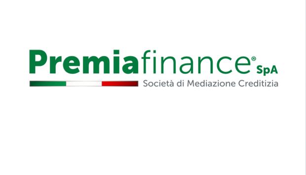 Nasce Premia Finance, un Mediatore Creditizio ...
