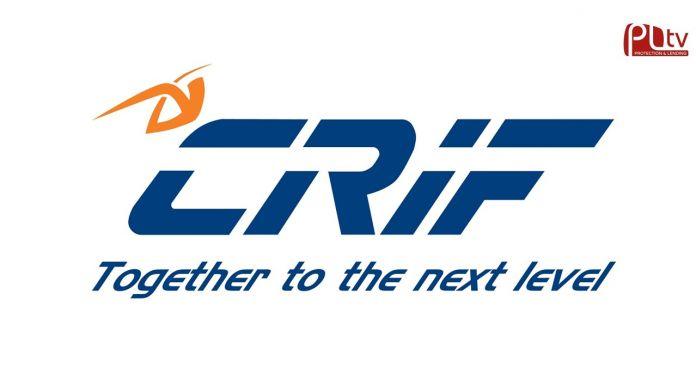 CRIF: Richieste di Nuovi Mutui e Surroghe ai livelli 2019